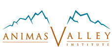 Animas Valley Institute