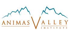 Animas Valley Institute