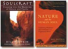 Nature And The Human Soul Bill Plotkin Pdf